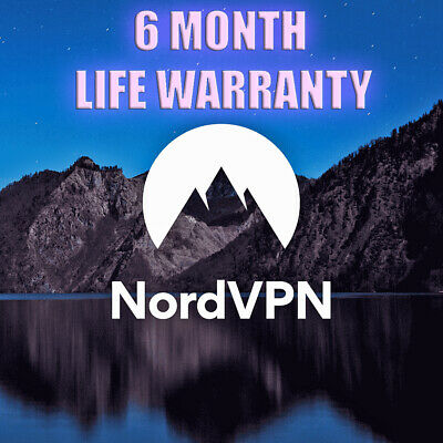 SEED4 ME VPN - 1 Year | Premium Access | Unlimited Traffic | Instant