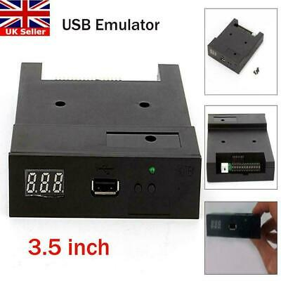 Support 32GB TF Card MP3 4TH GENERATION MUSIC MEDIA PLAYER LCD SCREEN FM VIDEO
