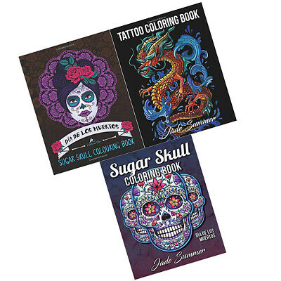 Too Fast Colourful Mexican Art Sugar Skull Day Of The Dead Annabel Dress Tattoo