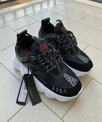 Versace Chain Reaction - Shoes 2019 - all sizes