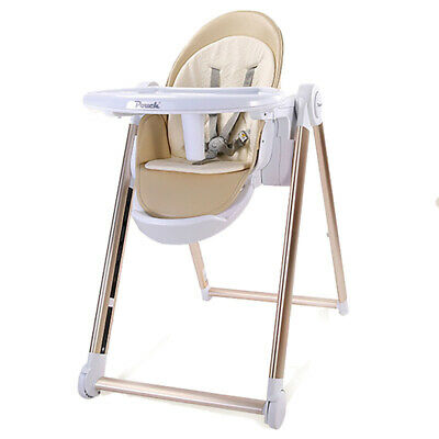 Baby Feeding Chair Eating Child Seat Multi-function Folding Portable Baby Rice T