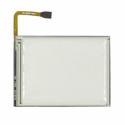 LOT5 Touch Screen Digitizer for Motoroal MC2100 MC2180 handheld Scanner