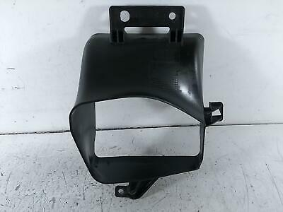 2017 BMW 2 SERIES Mk1 Front Left NS Air Duct 51748064145 562
