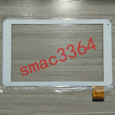 1PC Suitable for  panel touch screen glass  GLS2681