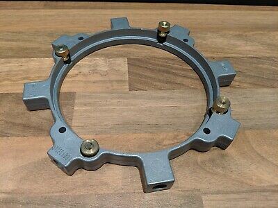 """iconcepts speed ring 3/8""""-16 1/4-20"""
