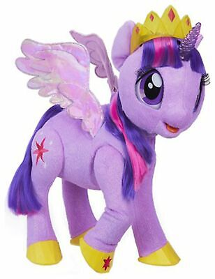 My Little Pony: My Magical Princess Twilight Sparkle - 3+ Years