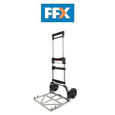 Milwaukee HD Box Trolley Heavy Duty BOX trolley