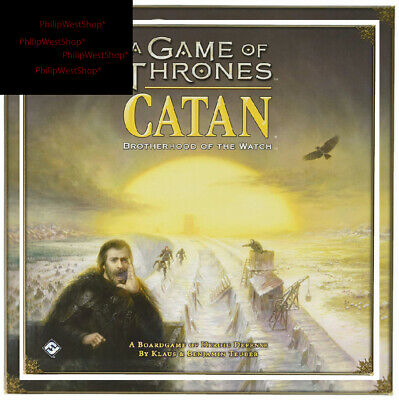 (Settlers of) CATAN Core Game/Expansions/Variants - Multi-Listing - NEW
