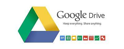 Unlimited Google Team Drive For Your GMAIL Account - From Our Business ACC