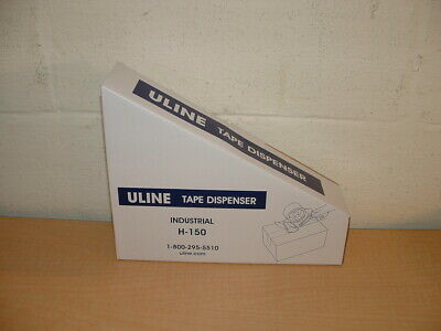 Uline H-150 Tape Dispenser
