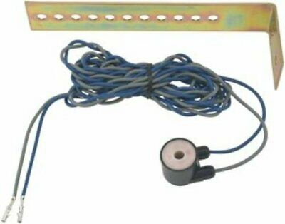 NEW ROSTRA 250-4160 SPEED SIGNAL GENERATOR GM STYLE SPEEDOMETER CABLE