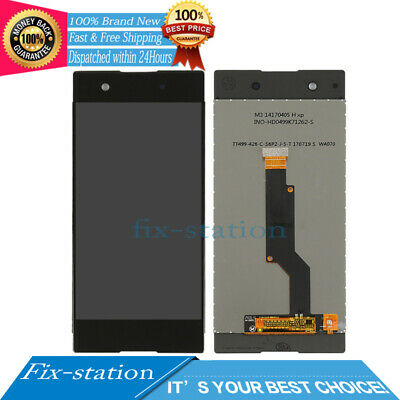 FOR SONY XPERIA XA1 G3121 G3112 G3125 LCD Display Touch