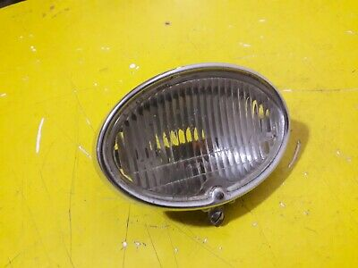 headlamp PART UNION  k11809,NSU,dkw.original