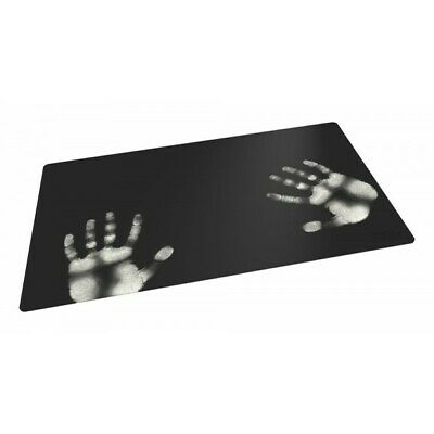 Ultimate Guard Play-mat Chromiaskin? X-ray 61 X 35 Cm (2238621)