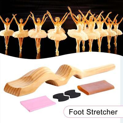 Ballet Foot Stretcher Ballet Exercise Supplies Ballet Instep Shaping Tool