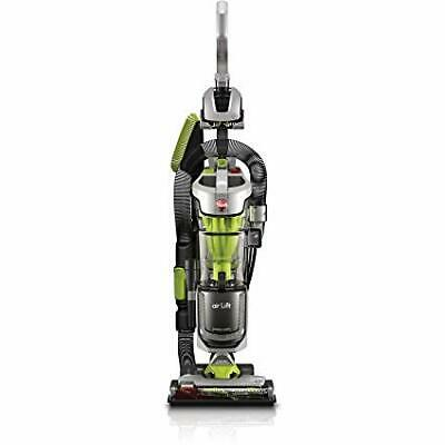 Hoover Air Lift Steerable Bagless Upright Vacuum, UH72510 - SALE