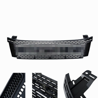 Fit for Ford Ranger 2012 2013 2014 2015 Raptor Style Front Grill Grille
