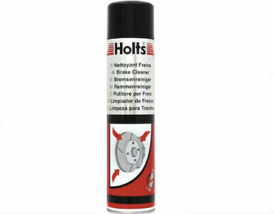 Nettoyant Freins 600 ml-HOLTS