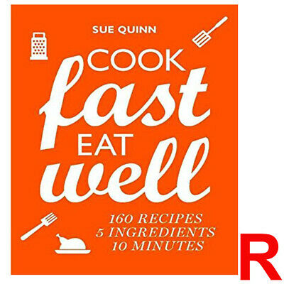 Ann cleeves Shetland Series Red bones, White nights 7 Books Collection Box Set