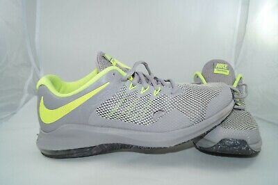 Sportschuhe Max 43 9 8 5 Eu Us Uk 5 Alpha Nike Air Aa7060 3jRL54Aq
