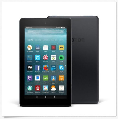 GIGASET TABLET 8GB 4 2 2 Wifi Only Qv830 - $34 99 | PicClick