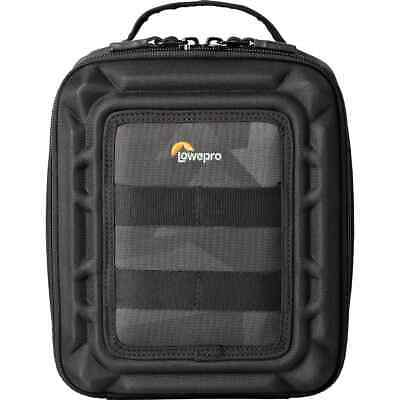 Lowepro Droneguard CS 150 (Black/Fractal)