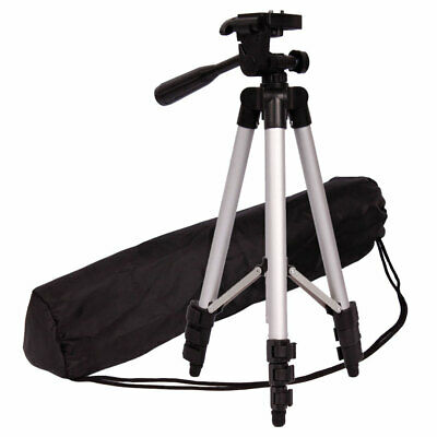 WEIFENG Tripod for Camera Digital Camera Camcorder Travel Trip Stand