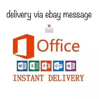 Instant microsoft office 365 lifetime account. 5 devices 5tb WINDOWS MOBILE!!!