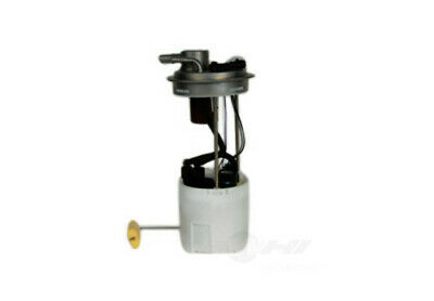 ACDelco MU1627 Fuel Pump And Hanger With Sender
