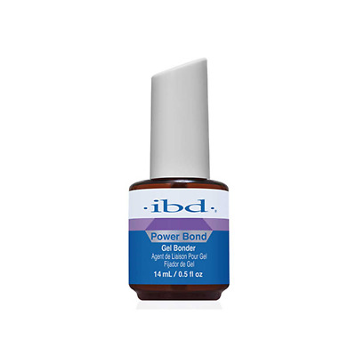 Adhesion for Problematic Nails - IBD POWERBOND