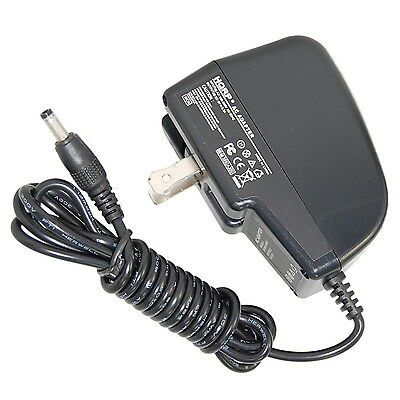 HQRP AC Adapter for HP iPAQ hx2415 hx2490 hx2495 hx2700 hx2750 hx2755 hx2795