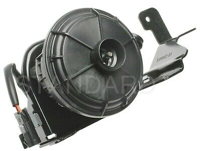 STANDARD MOTOR PRODUCTS AIP17 Air Pump (AIP17)