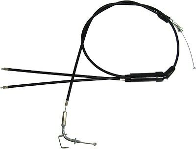 """478450 Throttle Cable """"A"""" Pull - Yamaha YZF-R125 2008-2013 (see description)"""