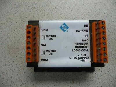 Superior electronic SLO - SYN 230 - T