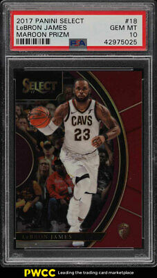 2f0287a0292 LEBRON JAMES 1989 Style 2003 Star Rookie Card RC Lakers Upper Deck ...