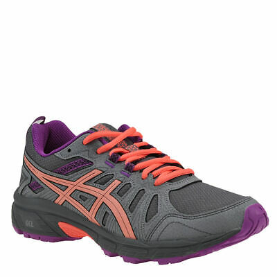 Asics Gel-Venture 7 GS Girls' Youth Running