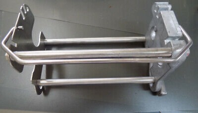 Cradle Frame Assembly Complete For Biro Pro 9 Tenderizer Replaces T3130