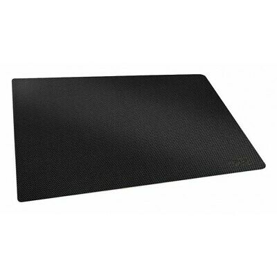 Ultimate Guard Play-mat Xenoskin Edition Black 61 X 35 Cm (2212978)