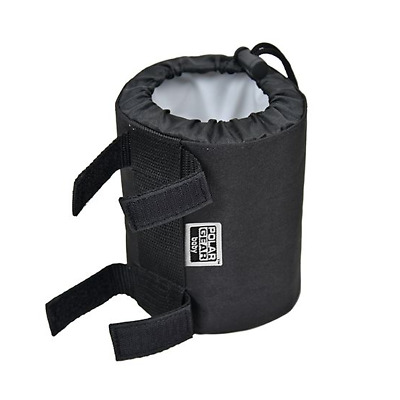 Polar Gear Baby Go Anywhere Insulated Bottle Holder - Fits Most Brands