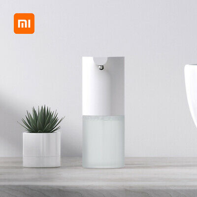 Xiaomi Automatic Induction Foaming Hand Foam Washer Touchless Soap Dispenser