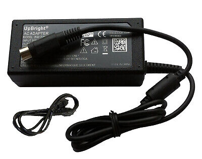 4-Pin 42V 1.38A NEW AC Adapter For Seiko Epson M248A M247A M285A DC Power Supply