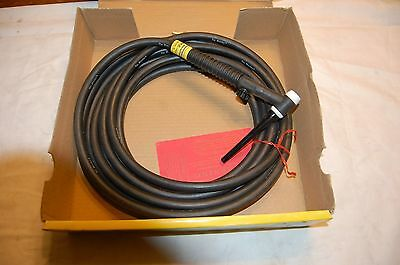 Hose And Flex Torch Free Shipping Profax 24v-25r 80 Amp Tig Torch Kit 25 Ft Cnc, Metalworking & Manufacturing