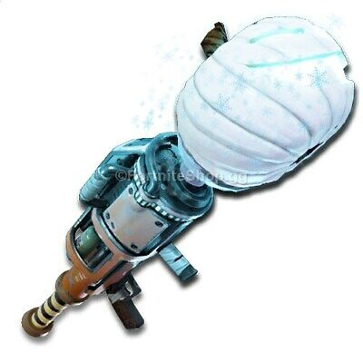 Fortnite   Save The World PL 130 TWO STEP, (WATER) GOD ROLLS PS4 PC XBOX