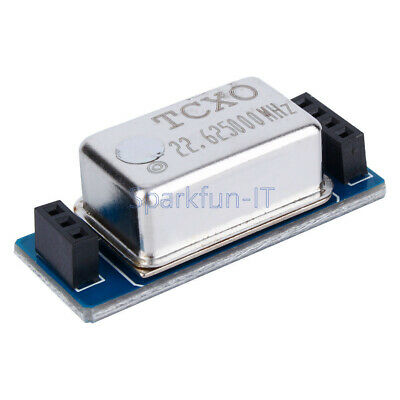0.5PPM Compensated Crystal Components FOR Yaesu FT-817/857/897 Compatible TCXO-9
