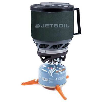 Jetboil Minimo Gris T19898/ Hornillos camping Unisex Gris , Hornillos camping