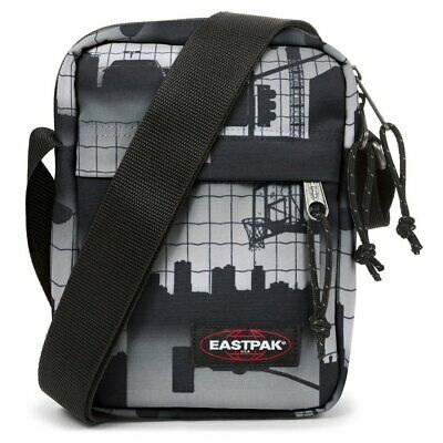 Eastpak The One 2.5l Gris T38523/ Bandoleras  Gris , Bandoleras Eastpak , moda