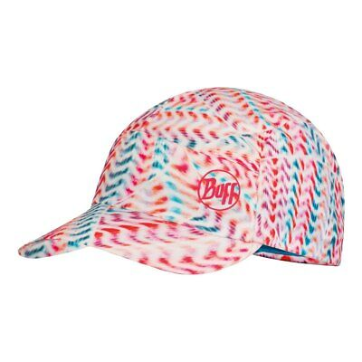 Buff ® Pack Kids Cap Patterned Multicolor T06056/ Gorros  Multicolor , Gorros
