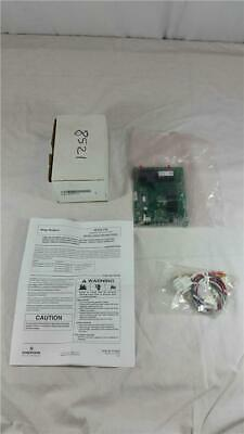NEW Emerson White- Rodgers 50T35-743 Integrated Furnace Control