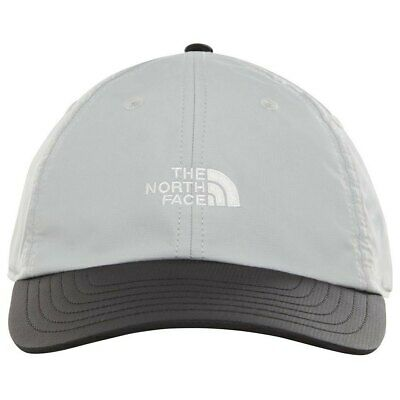 The North Face Youth 66 Classic Tech Ball Cap Negro|Gris T26830/ Gorros