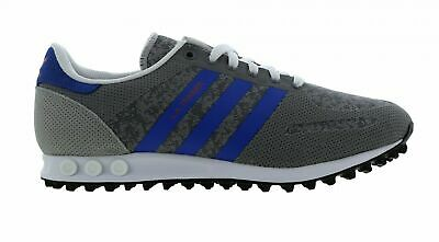 Mens Adidas ZX 900 Weave M29094